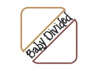Baby Divided Applique